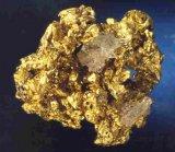 Hildegard van Bingen - Terapii cu pietre pretioase si metale