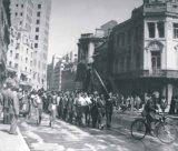 O zi providentiala: 23 AUGUST 1944