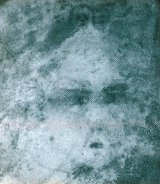 Paranormal sau realitate? DOAMNA IN ALB