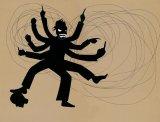 Psihologia bolilor - Omul, intre A AVEA si A FI