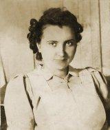 ROMANIA PE DOUA CONTINENTE - dialog cu scriitoarea Doina Uricariu