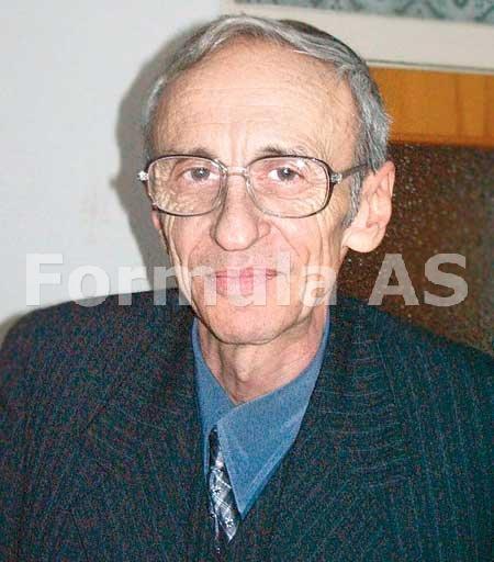 Tratament naturist pentru refacerea ficatului - Eugen Giurgiu | LaTAIFAS