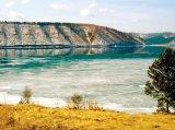 Aurul blestemat din Baikal