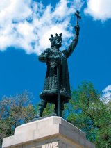 Adnotari la o aniversare: 20 de ani de la independenta R. Moldova