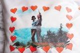 Despre dragoste cu OVIDIU BOJOR