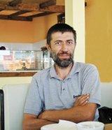"CATALIN BADESCU - ""De 20 de ani incoace, in agricultura romaneasca n-a existat o gandire clara, o strategie pe termen mediu si lung, independenta de politica"""