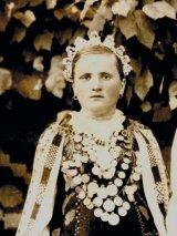 Cornelia Ardelean-Archiudean -