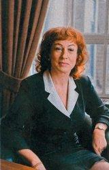 CATHERINE HAKIM -