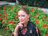Romante autumnale - Matilda Pascal Cojocarita