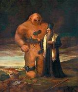 Demers rasaritean, in lumea enigmelor - Ivan Mackerle