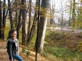 Corina Danila -