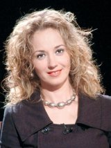 Marina Constantinescu -