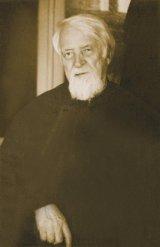 Cel mai mare teolog al neamului romanesc: Parintele Dumitru Staniloae