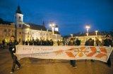 Un eveniment de exceptie: Festivalul de Film documentar ASTRA - Sibiu