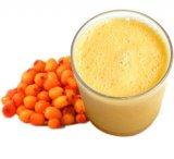 Sucurile naturale de fructe (II)