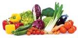 Cu specialistul american Robert Young, despre alimentele care ne tin tineri si sanatosi