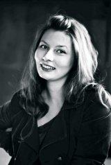 Ana Covalciuc -