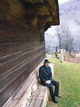 Ioan Pintea -