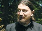 """Pr. Radu Totelecan - """"Dumnezeu nu cunoaste criza. E bogat si milostiv"""""""