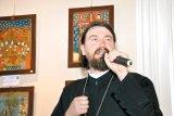 Pr. Radu Totelecan -