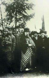 Povestea Clubului de la Bocsa