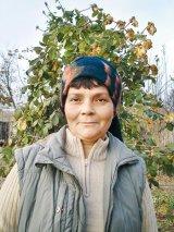 Vindecatoarea din Teleorman - Trudica Gheorghe