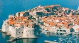 Sveti Vlaho - Sfantul vlahilor din Croatia