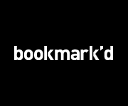 bookmarkd - art for everyone